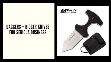 Daggers-–-Bigger-Knives-for-Serious-Business