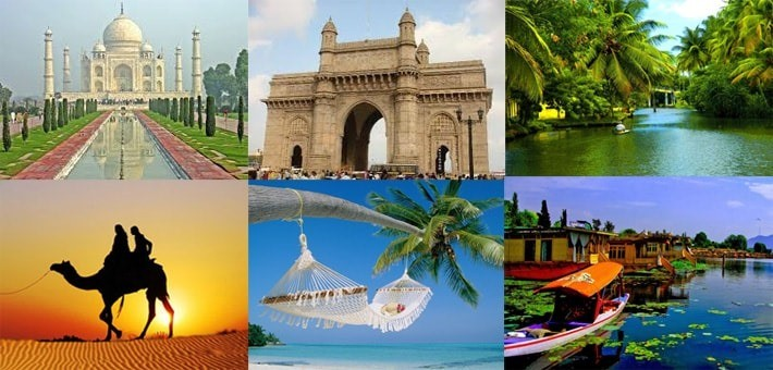 Tourist_Places_in_India