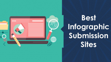 Best-Infographic-Submission-Sites