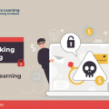 Certified-Ethical-Hacker-Certification