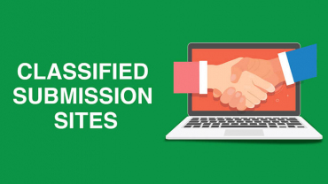 Classified-Submission-sites