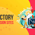 Directory-Submission-Sites