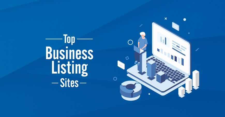 Free-Business-Listing-Sites-in-India