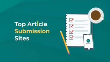 free-article-submission-sites-list