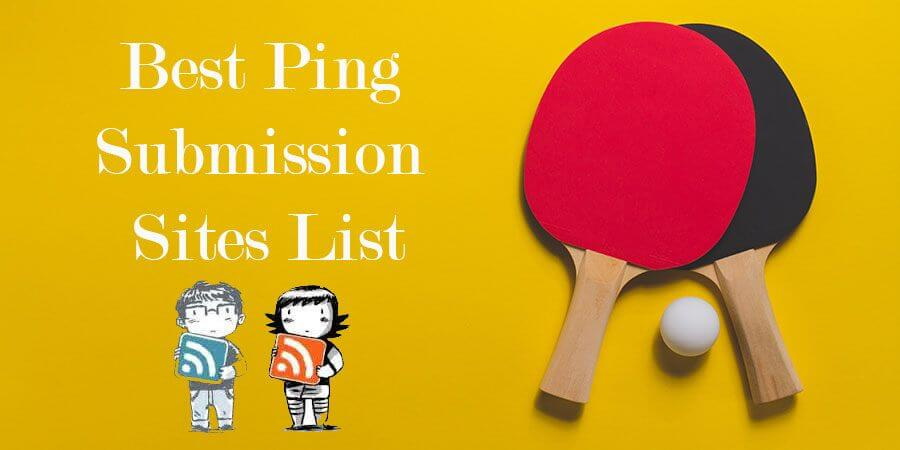 ping-submission-sites-list-1