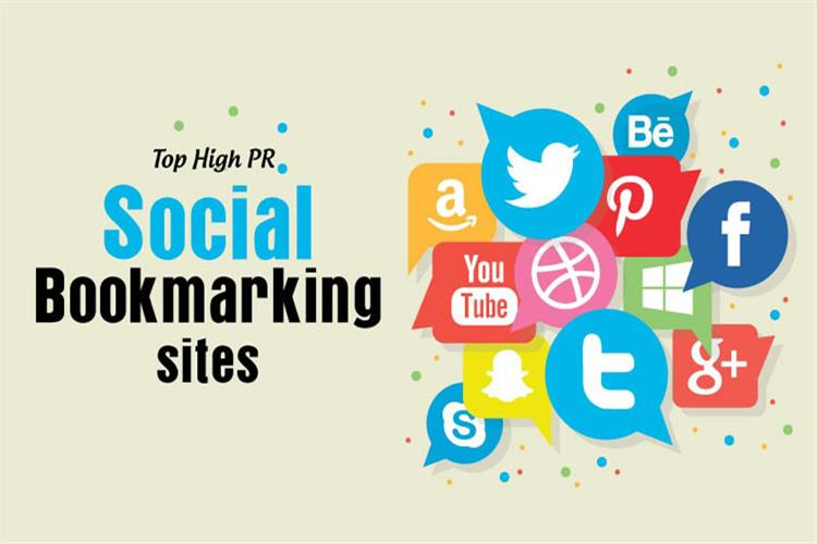 top-social-bookmarking-sites-for-seo
